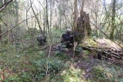 Waldspiel_16042016 (100)