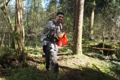Waldspiel_16042016 (103)