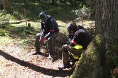 Waldspiel_16042016 (104)
