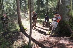 Waldspiel_16042016 (106)