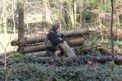 Waldspiel_16042016 (112)