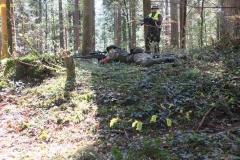 Waldspiel_16042016 (115)