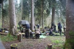 Waldspiel_16042016 (117)