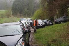 Waldspiel_16042016 (121)