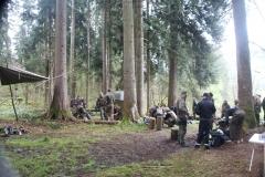 Waldspiel_16042016 (124)