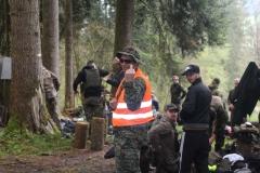 Waldspiel_16042016 (126)