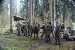 Waldspiel_16042016 (133)
