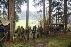 Waldspiel_16042016 (139)