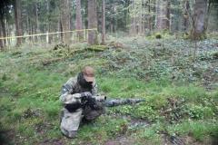 Waldspiel_16042016 (142)