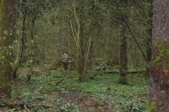 Waldspiel_16042016 (160)