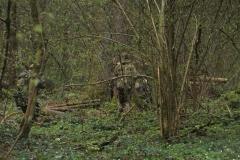 Waldspiel_16042016 (161)