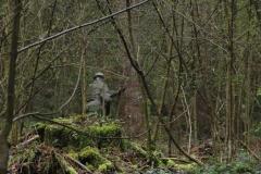 Waldspiel_16042016 (162)