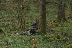Waldspiel_16042016 (168)