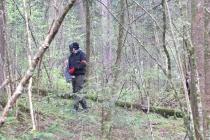 Waldspiel_16042016 (17)