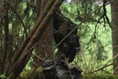 Waldspiel_16042016 (175)