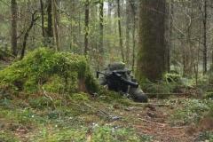 Waldspiel_16042016 (177)