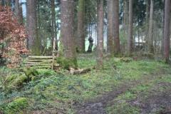 Waldspiel_16042016 (178)