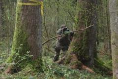 Waldspiel_16042016 (181)