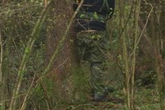Waldspiel_16042016 (202)