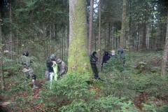 Waldspiel_16042016 (204)