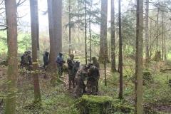 Waldspiel_16042016 (208)