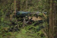 Waldspiel_16042016 (211)