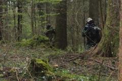 Waldspiel_16042016 (217)