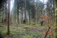 Waldspiel_16042016 (221)