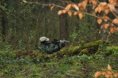 Waldspiel_16042016 (222)