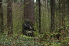 Waldspiel_16042016 (223)