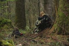 Waldspiel_16042016 (226)