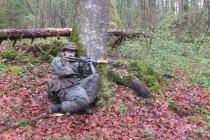 Waldspiel_16042016 (27)