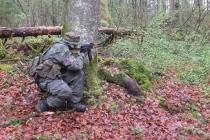 Waldspiel_16042016 (28)