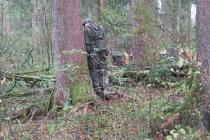 Waldspiel_16042016 (32)