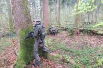 Waldspiel_16042016 (36)