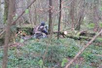 Waldspiel_16042016 (39)