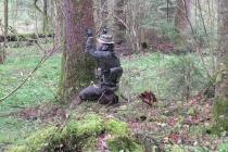 Waldspiel_16042016 (40)