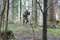 Waldspiel_16042016 (51)