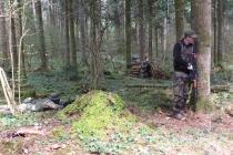 Waldspiel_16042016 (53)