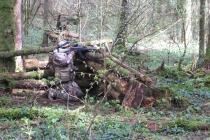 Waldspiel_16042016 (56)