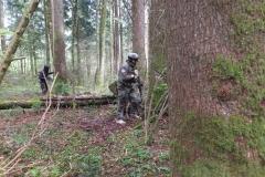 Waldspiel_16042016 (62)