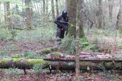 Waldspiel_16042016 (64)