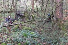 Waldspiel_16042016 (65)