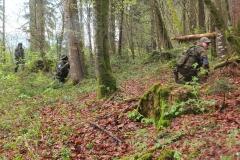 Waldspiel_16042016 (70)
