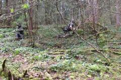 Waldspiel_16042016 (71)