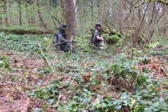Waldspiel_16042016 (72)