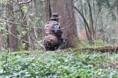 Waldspiel_16042016 (73)