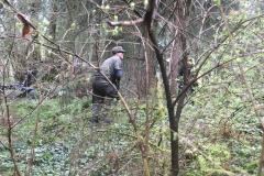 Waldspiel_16042016 (75)