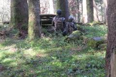 Waldspiel_16042016 (82)