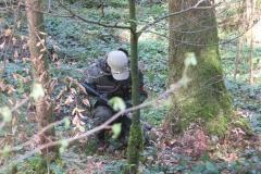 Waldspiel_16042016 (86)